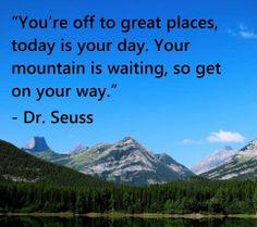 1000+ images about Dr Seuss on Pinterest | Dr. Seuss, The ...