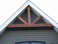 Diy House Exterior Renovation Ideas- - New Ideas Diy House Exterior Renovation Ideas - - . Diy House Exterior Renovation #外観 #家 #アイデア #リノベーション -