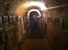 Túnel da Rota. #sãopaulo #sp
