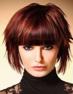 ¡Cambia de look! Encuentra los mejores #cortes asimétricos en http://www.1001consejos.com/cortes-de-pelo-asimetricos