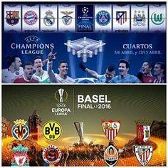 Hoy: -12:00 Sorteo Champions -12:30 Lista de Del Bosque -13:00...