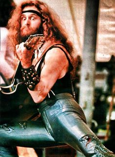 Ted Nugent : Seventies Rock Sensation and vocalist . Music Icon, My Music, Rock N Roll, Heavy Metal, Classic Rock Albums, 80s Hair Bands, Best Guitarist, Rock Legends, Concert Posters