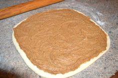 Kúsok môjho sveta: Vynikajúce oškvarkové pagáče Ale, Biscuits, Pancakes, Breakfast, Food, Basket, Morning Coffee, Cookies, Meal