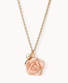 Shop jewelry designs inspired by this trend on www.shopbevel.com. Sourced from forever21.com