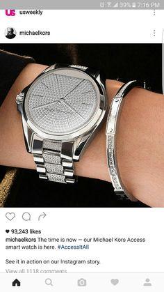 A(z) 286 legjobb kép a(z) Watches táblán  d8200c950c