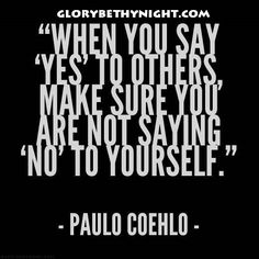 Famous Quotes by Paulo Coelho, Brazilian Lyricist, Born August, Collection of Paulo Coelho Quotes and Sayings, Search Quotations by Paulo Coelho. Motivacional Quotes, Quotable Quotes, Famous Quotes, Great Quotes, Words Quotes, Quotes To Live By, Inspirational Quotes, Sayings, Wisdom Quotes