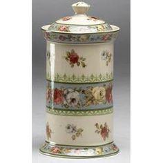 Antique biscuit jars - TheFind