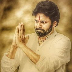 Pawan Kalyan Wallpapers, Latest Hd Wallpapers, Hd Cover Photos, Hd Photos, Full Hd Pictures, Galaxy Pictures, 8k Wallpaper, Galaxy Wallpaper, Star Images