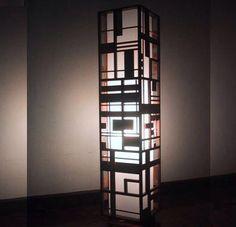 Lape light 1