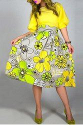 Cheap XL Women's Dresses   Sammydress.com Page 55