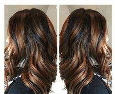 Tiger Eye – Nova tendência em cores de cabelos 😘👇 Acesse 👉 https://patricinhaesperta.com.br/cabelos/tiger-eye Loja Oficial 👉 https://www.queromuito.com/ #cabelosloiros #love #cabelo #patricinhaesperta #blog #beleza #cabelos