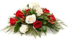Résultats de recherche d'images pour «arrangement floraux»
