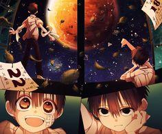 Cute Anime Guys, All Anime, Manga Anime, Anime Art, Slayer Meme, Korean Anime, Ghost Boy, Anime Recommendations, Sad Art