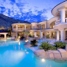 INVESTMENT Real EState Montenegro|Macedonia|Dubai|Thailand