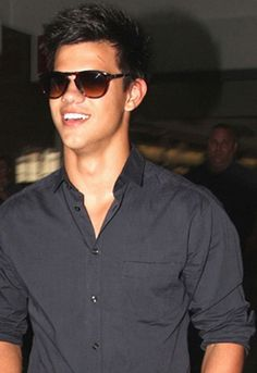 19781b8ab70 (Limited Supply) Click Image Above  54 Suprema Sunglasses - As Seen On  Taylor Lautner - Designed By Persol