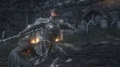 Dark Souls 3 - How to Defeat Champion Gundyr We take down the mighty Champion Gundyr and give you tips along the way! For more on Dark Souls 3 check out our wiki @ http://ift.tt/1T0vKzN May 03 2016 at 08:28PM  https://www.youtube.com/user/ScottDogGaming