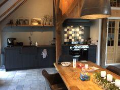 Tuin Keukens Staphorst : Beste afbeeldingen van keukens in apartment furniture