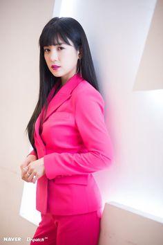 Apink Chorong I'm so sick promotion South Korean Girls, Korean Girl Groups, Pink Panda, My Wife Is, Sweet Girls, Kpop Girls, Seoul, Asian Beauty, Female Models