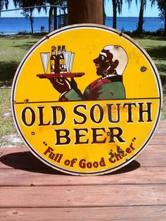 country sign - Google Search