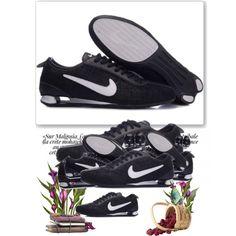 Nike Shox Rivalry Shop