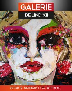 De Lind XII, Uit De Kunst