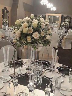 Wedding - April 2015 @ The Indaba Hotel