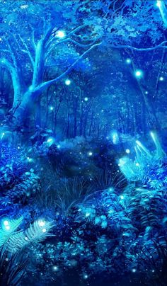 Fantasy Art Landscapes, Fantasy Landscape, Fantasy Artwork, Beautiful Landscapes, Cute Galaxy Wallpaper, Anime Scenery Wallpaper, Landscape Wallpaper, Beautiful Fantasy Art, Beautiful Nature Wallpaper