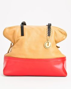 Product Name Brand New Charles Jordan Savanna Shoulder Bag at Modnique.com Louis Vuitton Handbags Sale, Chanel Handbags, Handbags On Sale, Handbags Michael Kors, Luxury Handbags, Just Style, Wholesale Bags, Herve Leger, Branded Bags