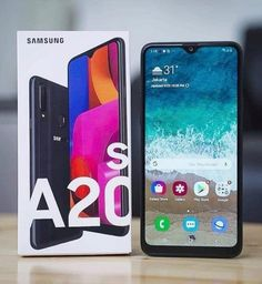 Samsung 1, Samsung Galaxy Phones, Latest Phones, Cool Tech Gadgets, Android 9, Tablets, Selfie, Iphone Case Covers, Iphone 7 Plus