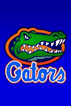 University of Florida Gators. Fla Gators, Florida Gators Softball, Florida Gators Logo, Gator Logo, Uf Logo, Florida Gators Wallpaper, Sec Football, College Football, Football Helmets