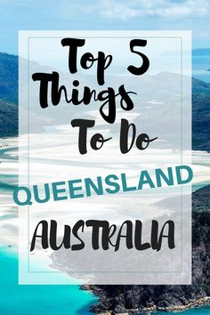 5 boast-worthy bucket list experiences you should consider adding to your Queensland itinerary. From natural wonders to gourmet pleasures, here are 5 things you won& want to miss when visiting Queensland, Australia. Travel Advice, Travel Guides, Travel Tips, Queensland Australia, Australia Travel, Australia 2018, South Australia, Australia Holidays, Fraser Island