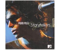 Vendita di prodotti nuovi. Rivendita di articoli usati - CD PIERO PELU' pelù MTV STORYTELLERS NUOVO ORIGINALE SIGILLATO NEW ORIGINAL SEALED