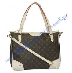 Louis Vuitton Monogram Canvas Estrela MM sale at - Free Worldwide shipping. Get today Louis Vuitton Monogram Canvas Estrela MM Lv Handbags, Handbags On Sale, Louis Vuitton Handbags, Louis Vuitton Damier, Designer Handbags, Luxury Handbags, Louis Vuitton Resale, Louis Vuitton Monogram, Luxury Purses