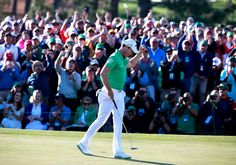 "#Sports Sports News Danny Willett Wins Masters as Jordan Spieth Stumbles: DetikZone.ORG – News time we quoted from "" Danny Willett Wins…"