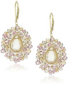 Dana Kellin's Jewelry is wonderful