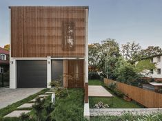 Casa M,© Ira Efremova
