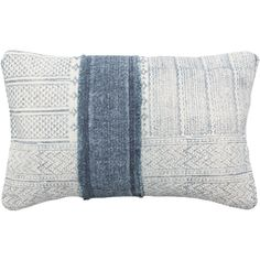 LL-002 - Surya | Rugs, Pillows, Wall Decor, Lighting, Accent Furniture, Throws, Bedding