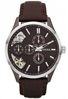Montre Fossil Fossil