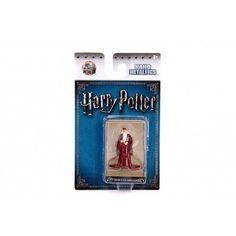 Harry Potter HP5 Albus Dumbledore Nano Metalfigs