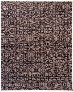 St Fazzio - Persian /rug