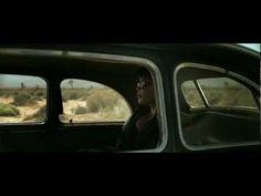 Beth Hart - Bang Bang Boom Boom Official Video