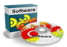 Lagging Software Technology