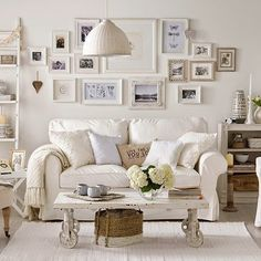 Another Living Room Idea More Rustic And Fit For A Big Country Inspiration Chic Living Room Designs 2018