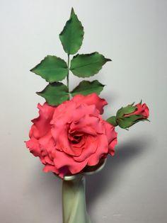 rose gumpasta