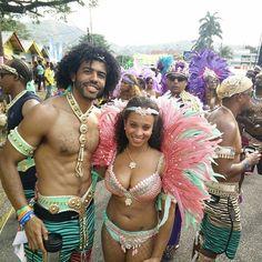 Carnivallife.TV #carnivallife #trinidad #trinidadcarnival2016 #caribbean #jamaica #trinidad #haiti #guyana #vi #aruba #bahamas #carnivallife