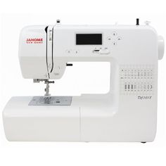 Sewing Machine From Amazon -- Find out more about the great product at the image link.Note:It is affiliate link to Amazon. Sewing Machine from amazon