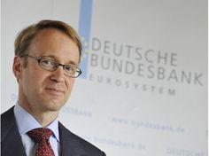 Sa Defenza: Il ricatto di Weidmann