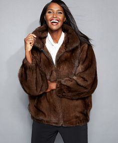 4060afb12b2 20 Best Beaver fur coats images