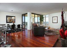 floor Contemporary Living Room - Moorings - Melinda Gunther Naples Realtor