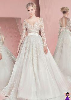 Vestido de valsa para debutante